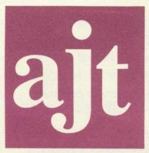 AJT1997logo
